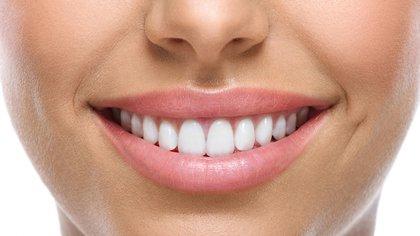 Nueve alimentos no recomendados para la salud bucal según el informe de American Dental Association (iStock)