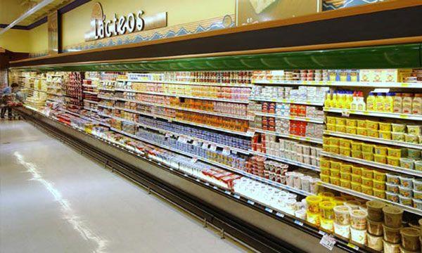 Los tamberos se refirieron al impacto que tienen en la cadena láctea los precios Cuidados y Máximos de los lácteos.