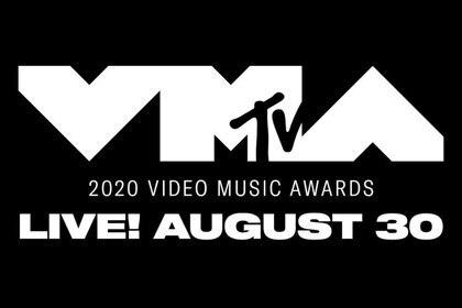 Este domingo, 30 de agosto, Nueva York se convertirá en la capital de la música, con una serie de actuaciones que se repartirán por toda la ciudad