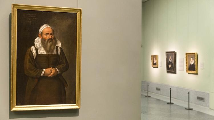 l museo mira hacia el futuro en su 200 aniversario, tomando tiempo para asegurarse de que la diversidad se abrace en los albores de su siglo III. (Foto: Especial)