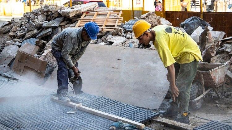 La nueva forma de cálculo implica un descenso en el monto total que percibirán los trabajadores