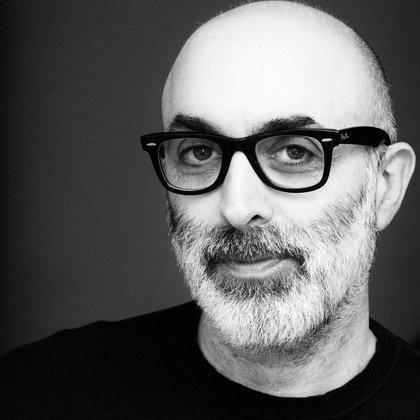 """""""Al escribir 'Canción' entendí que un nombre también es un fantasma"""", dijo (Ferrante Ferranti)"""