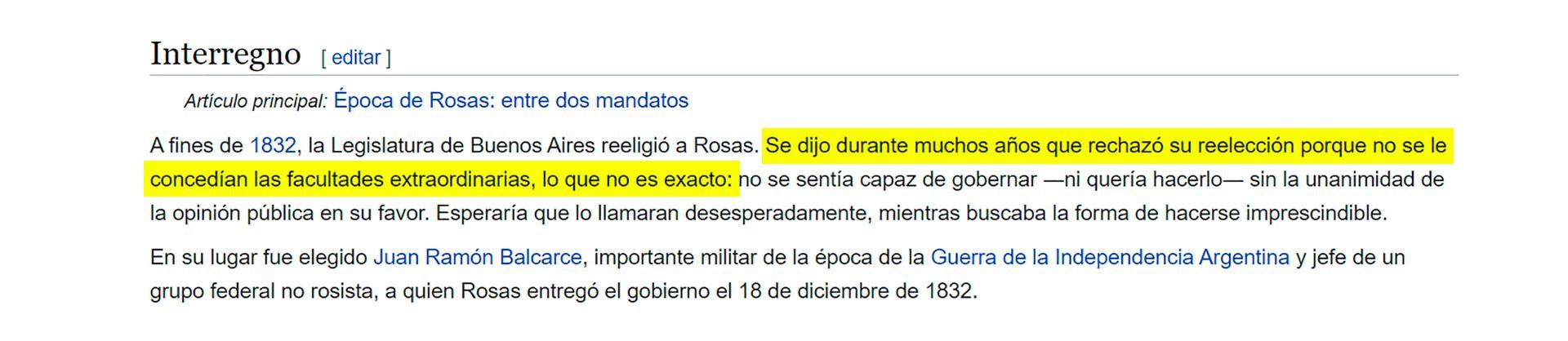 Resaltados-wikipedia rosas