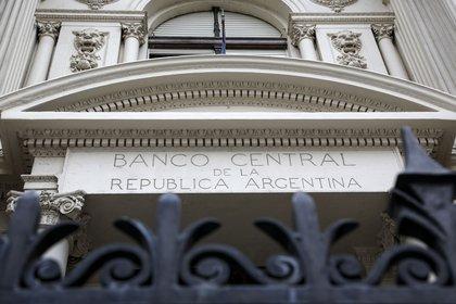 El Banco Central comenzó a recuperar reservas de la mano de los exportadores NA 162