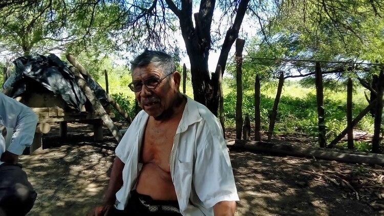 Fortin-Yunka-Masacre-indios-Pilaga-Cacique-Ramon-Quiroga-5