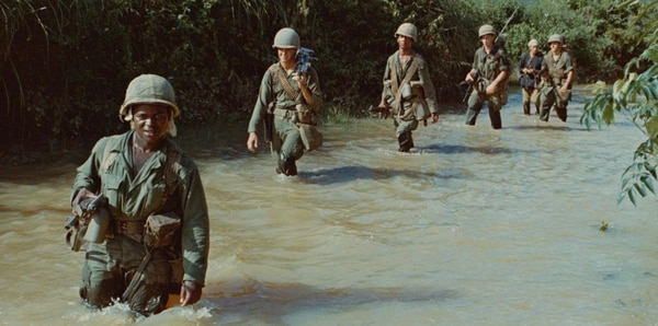 La Guerra de Vietnam se prolongó durante 30 años