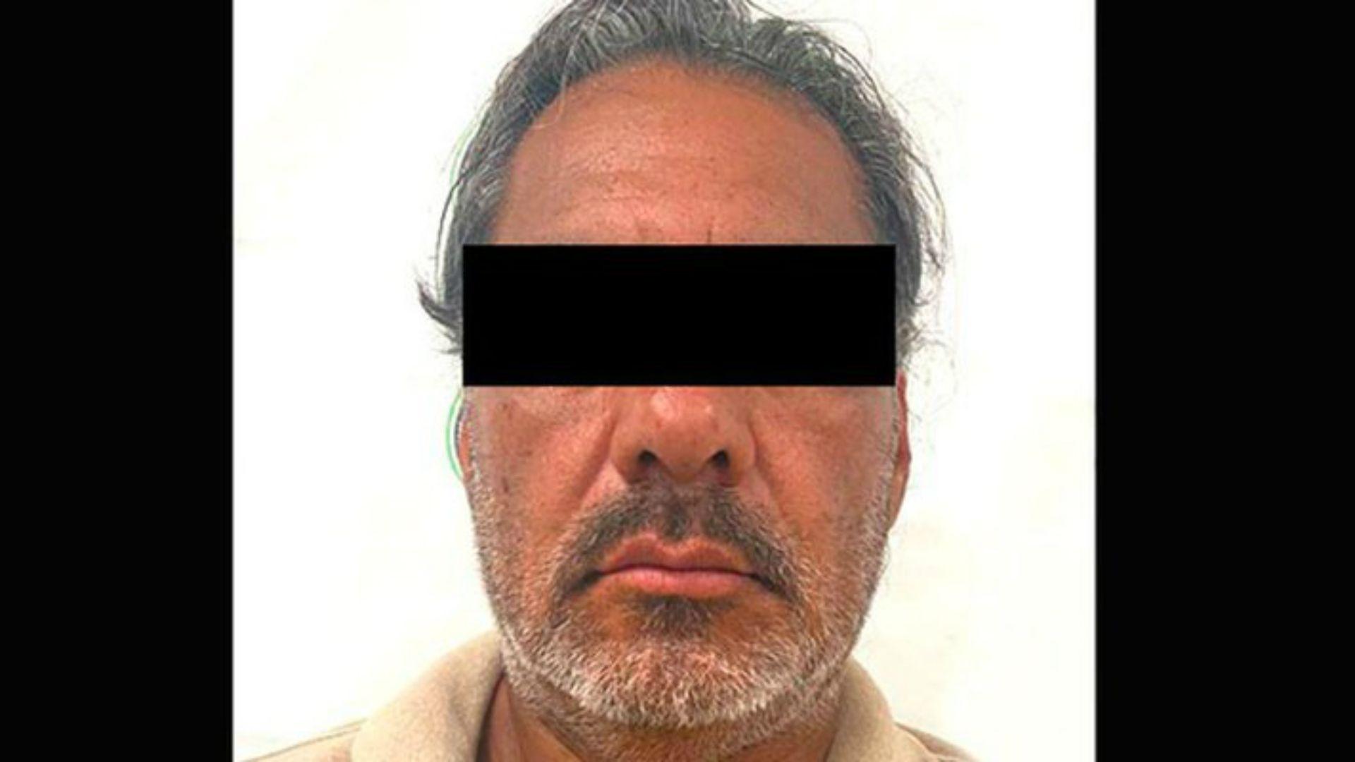 El Domingo enfrentará cargos por su probable responsabilidad en los delitos de asociación delictuosa, contra la salud y lavado de dinero ante la corte federal de California (Foto: Cortesía)