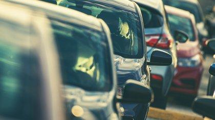 Chevrolet, Volkswagen y Nissan son las tres automotrices más exitosas de la región (Getty)