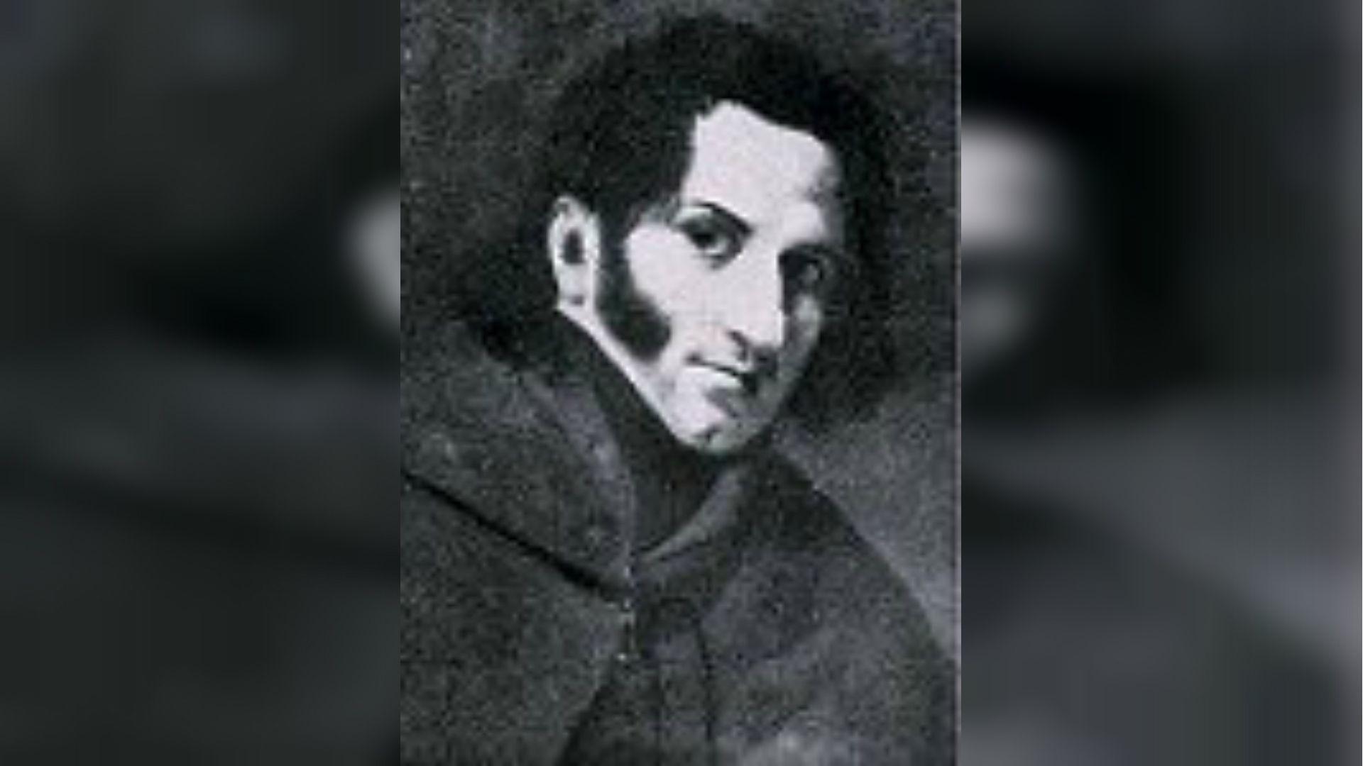 El conde fue perseguido en distintos países por sus ideas liberales (Imagen: Editorial Cosmos.com)