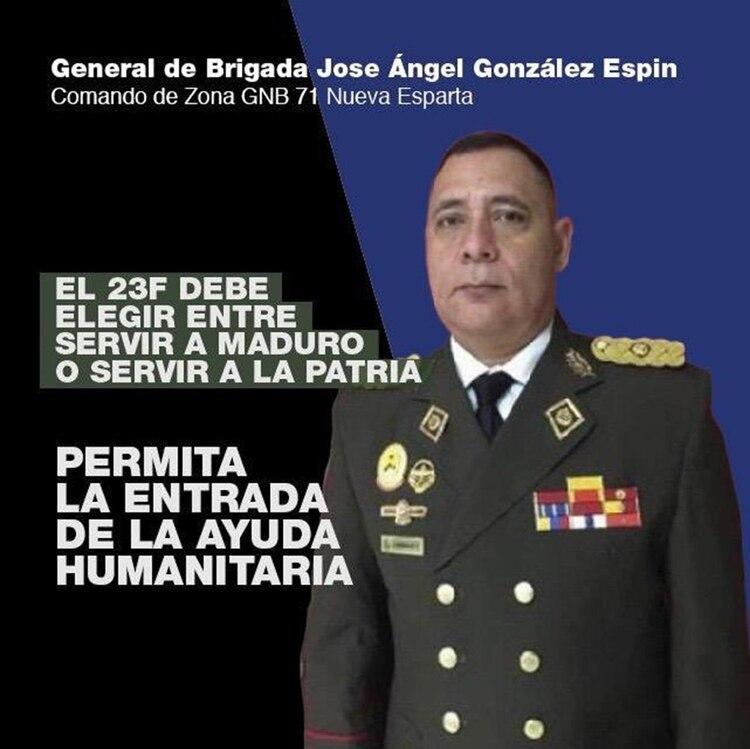 José Ángel González Espin (@jguaido)