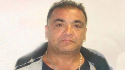 Ochoa fue detenido esta semana