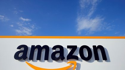 Amazon se comprometió a duplicar el número de empleados afroamericanos en puestos de liderazgo