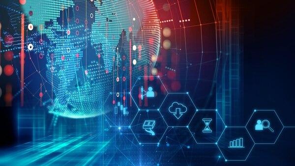 Se estima que el mercado de IoT generará USD457 mil millones para 2020 (Getty)