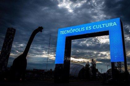 Tecnópolis reabre el 15 de febrero