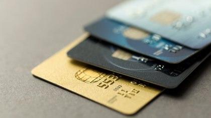 En los resúmenes de agosto llegará la primera de las nueve cuotas en las que se dividió el pago