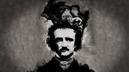 Edgar Allan Por, el padre de la novela policial