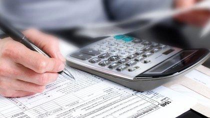 Por la reforma tributaria, la renta financiera también pasará a tributar Ganancias