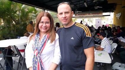 Venezuela Awareness 163