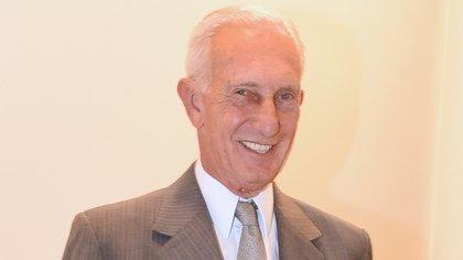 Jorge Neuss (Lanusse Consultores)