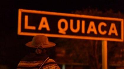 Jujuy volvió a la fase 1 por el aumento de contagios