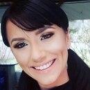 Soliane Luisa, de 28 años, logró ser rescatada con vida pero murió de un paro cardiopulmonar antes de llegar al hospital.