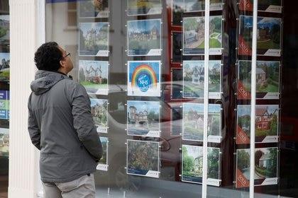 Un departamento de 50 metros cuadrados tiene un valor promedio de USD 138.123