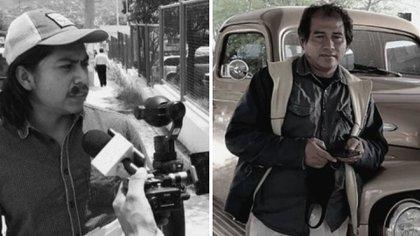 Denunciaron el secuestro de dos activistas de derechos humanos en Chiapas