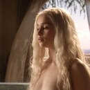 Emilia Clarke en