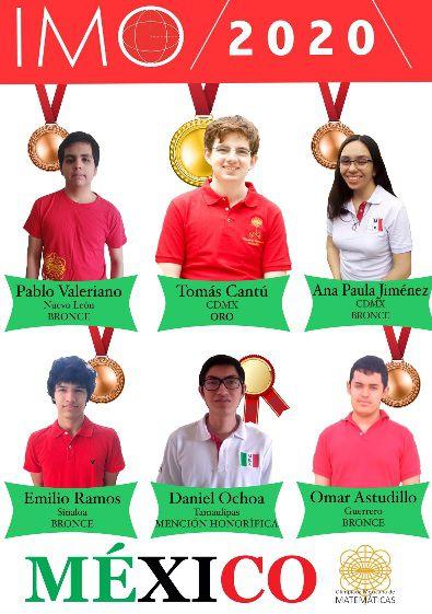 Tomas-Cantu-Olimpiada-Internacional-Matematicas-Mexico-IMO-2020
