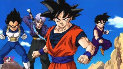 Día de Goku: por qué se celebra el 9 de mayo al personaje de la saga de Dragon Ball