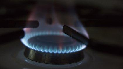 Las deudas por facturas de gas, electricidad o agua corriente podrán pagarse en planes de 30 cuotas (Adrián Escandar)