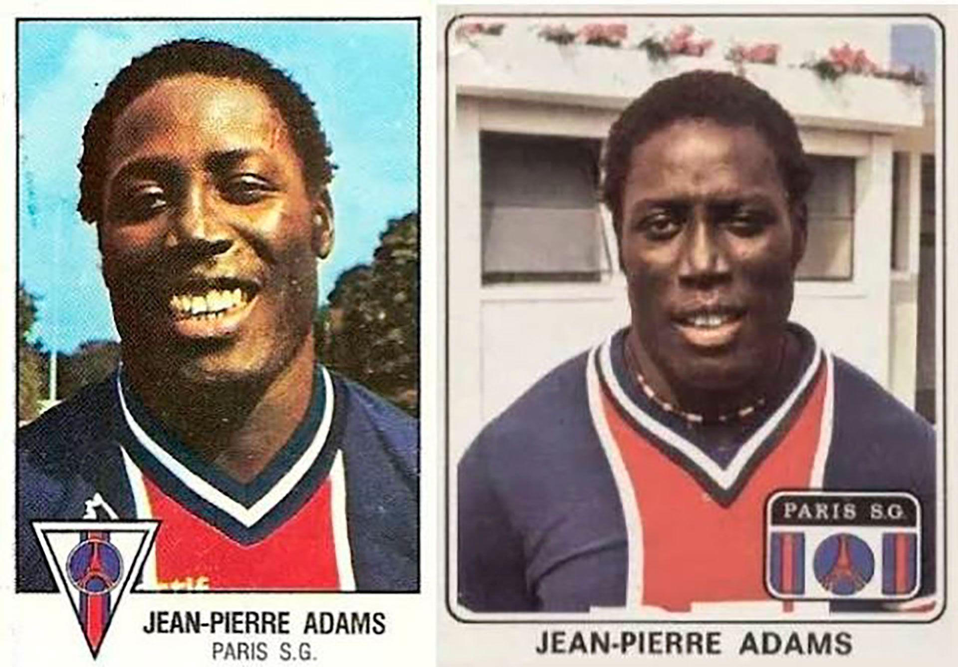 Jean-Pierre-Adams