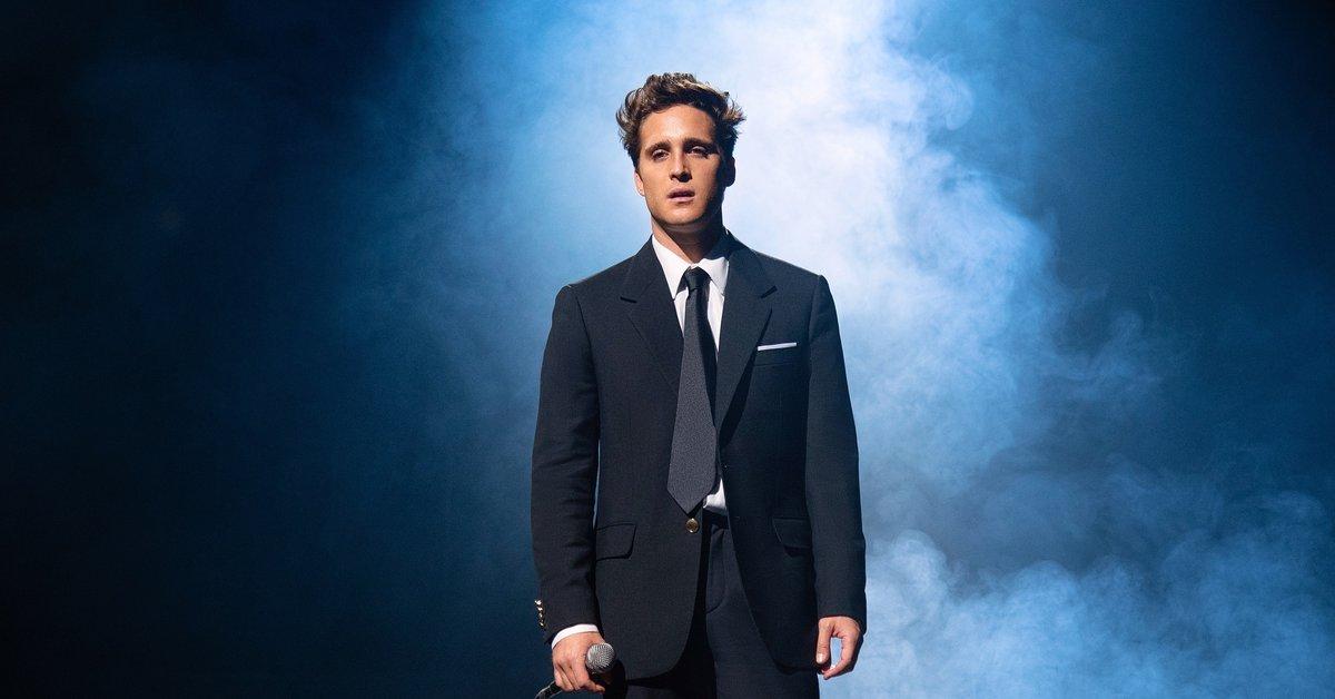 """""""Luis Miguel, la serie"""": las claves de la segunda temporada de la biopic sobre la vida del cantante mexicano"""