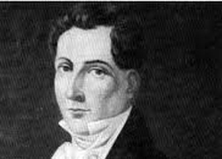 Diego Portales fue el ministro chileno que fue sondeado por los cuyanos para que Mendoza y San Juan pasase a depender de Chile.