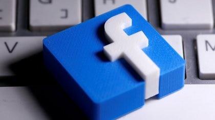 Salió a la luz otra base de datos con teléfonos de usuarios de Facebook
