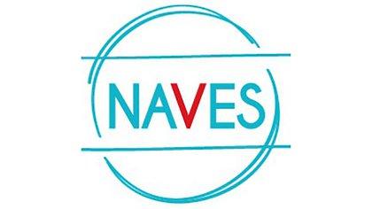 El concurso Naves del IAE viene capacitando distintos tipos de emprendimientos hace 20 años