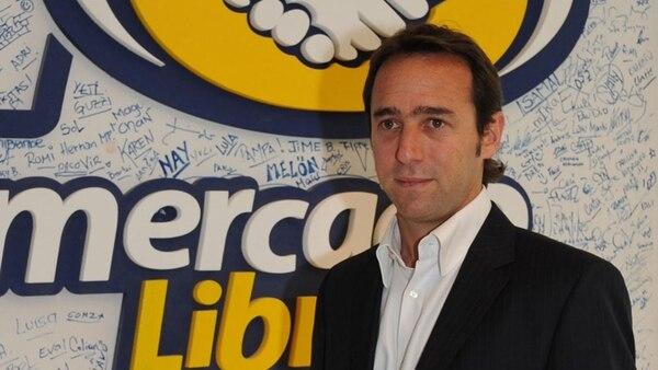 812c2a99b2c4 Mercado Libre abre tres nuevos centros de distribución en América Latina -  Infobae