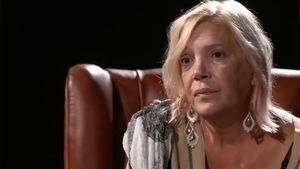 """El crudo relato de Noemí Alan sobre sus adicciones: """"Estaba consumida por la cocaína, la necesitaba para levantarme, para ir a trabajar"""""""