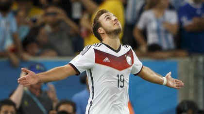 Strictly Editorial Use Only - No Merchandising