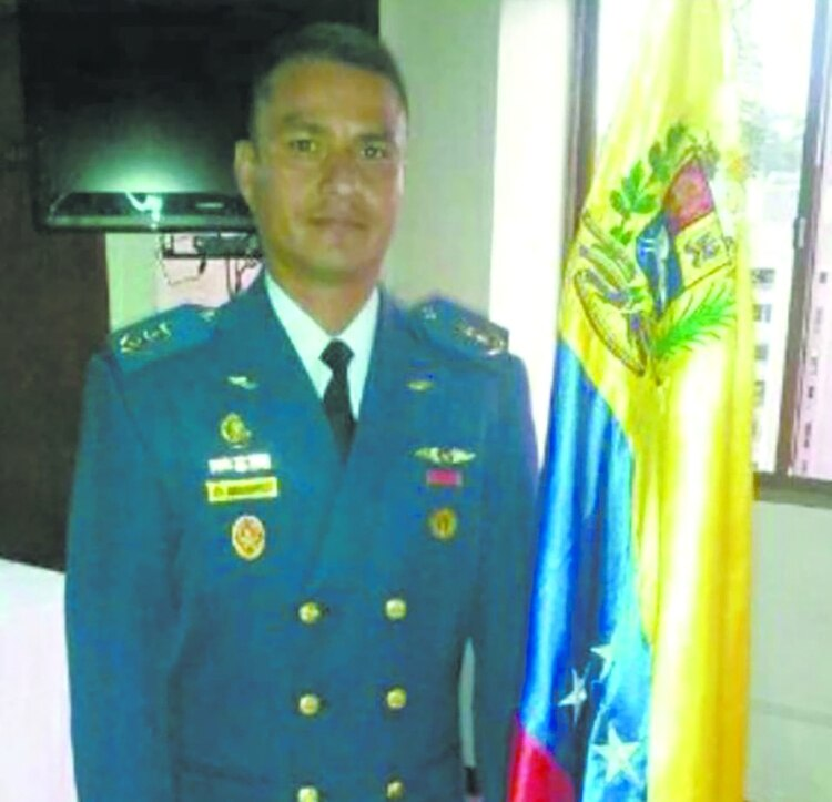 Ruperto Molina Ramírez