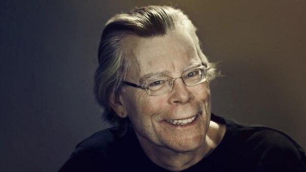 Stephen King y Halloween van de la mano