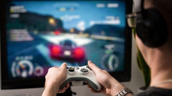 La industria de los videojuegos facturaron 108 mil millones de dólares, de los cuales 756 millones fueron generados por los eSports, según SuperData Research. (Getty)