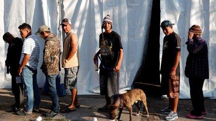 Gobierno de México creó herramienta digital de ayuda para el acceso a servicios bancarios de personas migrantes