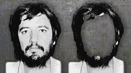 Carrillo Fuentes murió el 4 julio de 1996 sospechosamente tras una cirugía plástica de reconstrucción facial y una liposucción (Fotoarte: Steve Allen/Infobae)