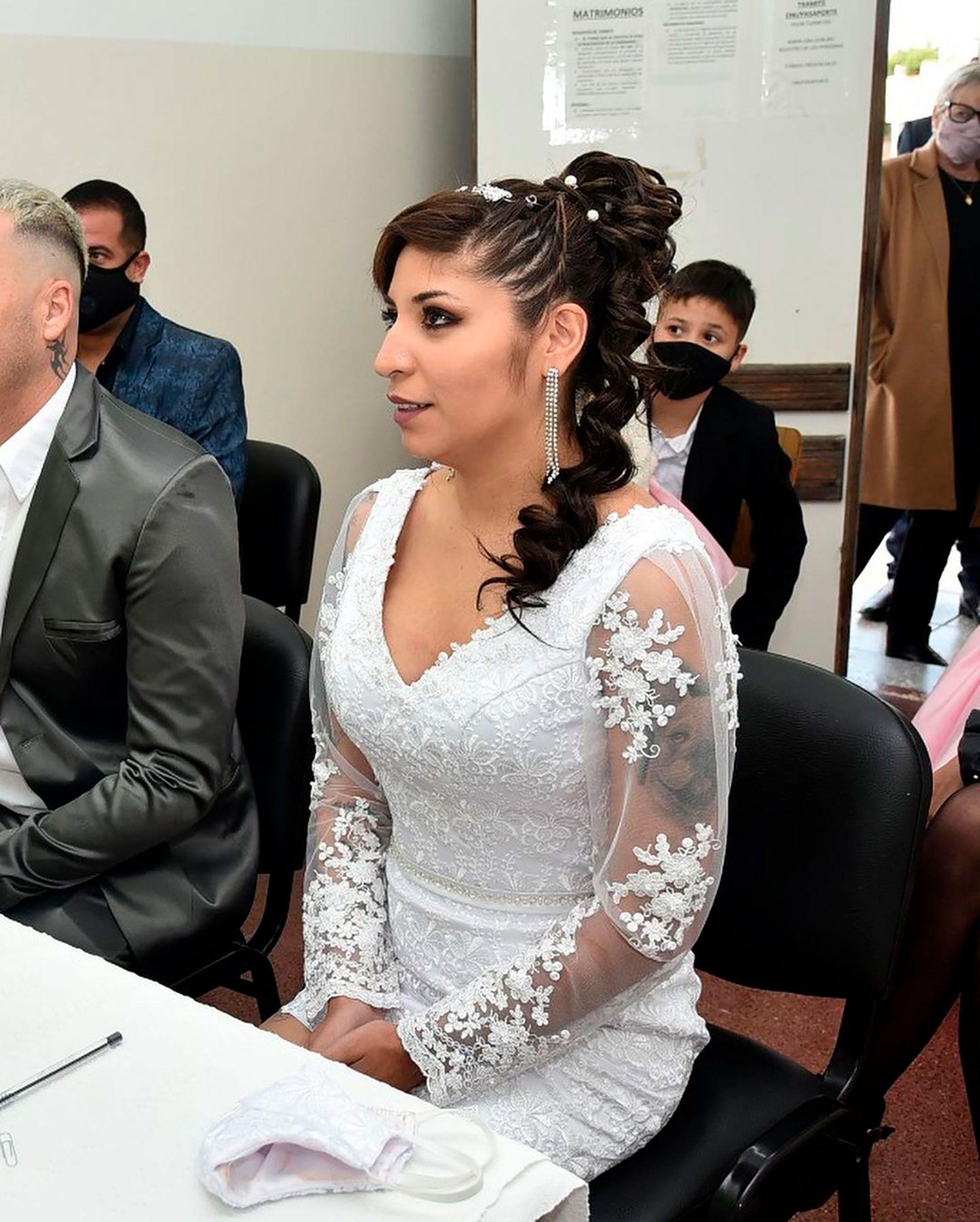 casamiento-rocio-quiroz