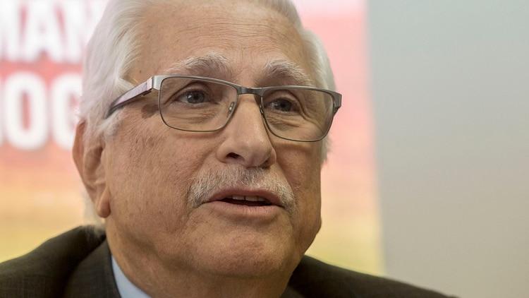 Jorge Todesca (NA)
