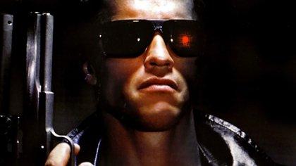 Terminator: Destino Oculto no se filmó en México debido a inseguridad