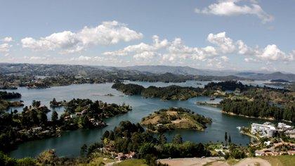 Estas son las nuevas medidas que regirán en el departamento de Antioquia