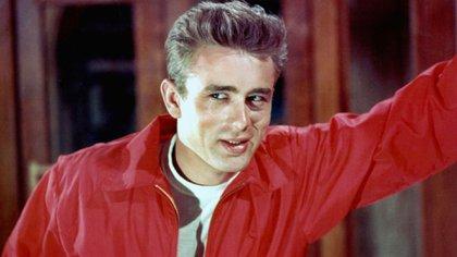 Al morir, tenía sólo 24 años y apenas tres protagónicos en películas. El futuro estaba a su favor.