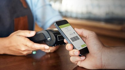 Cuenta DNI ya superó el millón de usuarios desde que fue lanzada a principios de abril, mientras que fue la única billetera digital del sistema financiero habilitada por el organismo para recibir el Ingreso Familiar de Emergencia (IFE) sin pasar por un cajero automático.